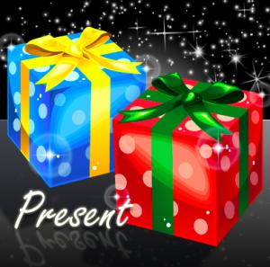 スクリーンショット 2014-12-23 16.21.26